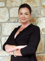 Boerne Family Law Attorney Heather Tessmer