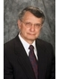 Dayton Mergers / Acquisitions Attorney Richard John Chernesky