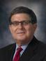 Cleveland Real Estate Attorney Gerald Bruce Chattman
