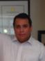 Austin Family Law Attorney James Stephen Sustaita