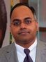 Brooklyn Civil Rights Attorney Subodh Chandra