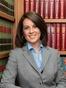 Chippewa Lake Land Use / Zoning Attorney Maryann Christine Chandler
