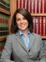 Chippewa Lake Bankruptcy Attorney Maryann Christine Chandler