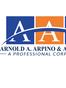 Smithtown Foreclosure Attorney Arnold Anthony Arpino