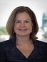 Harrisburg Health Care Lawyer Sarah W. Arosell