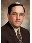 East Norriton Workers' Compensation Lawyer Charles J Barreras