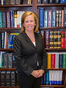 Toledo Medical Malpractice Attorney Kristen A Connelly