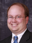 Dayton Insurance Law Lawyer Kevin C. Connell