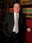 Vandalia Criminal Defense Attorney Patrick Joseph Conboy
