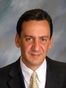 Dayton Personal Injury Lawyer Anthony Francis Comunale