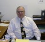 Blair County Social Security Lawyers David M. Axinn