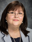 Harrisburg Government Attorney Bernadette Barattini