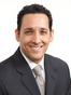 Haddon Township Banking Law Attorney Matthew Azoulay