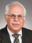 Columbus Immigration Attorney Robert Howard Cohen