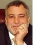 Upper Arlington Bankruptcy Lawyer Marshall Dean Cohen
