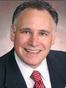 Franklin County Estate Planning Attorney Lloyd Daniel Cohen