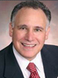 Ohio Probate Attorney Lloyd Daniel Cohen