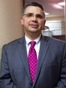 New Brunswick Immigration Attorney Arlindo Batista Araujo