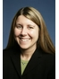 National City Advertising Lawyer Heidi Susan Inman