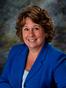 Bucks County Family Law Attorney Judith Ann Algeo