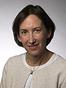 Radnor Probate Attorney Joan K. Agran