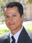 Los Angeles County Debt Settlement Attorney Miguel Angel Iniguez