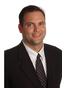 Brooklyn Real Estate Attorney Richard Wayne Cline