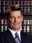 Columbus Personal Injury Lawyer James Alan Climer