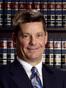Franklin County Appeals Lawyer James Alan Climer