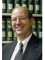 Lancaster Real Estate Lawyer James W. Appel