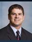 Atlantic County Personal Injury Lawyer Richard John Albuquerque