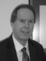 State College Litigation Lawyer Joseph L. Amendola