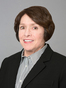 Olmsted Twp Workers' Compensation Lawyer Christine Colette Covey