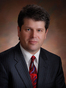 Pennsylvania Estate Planning Attorney William R. Blumer