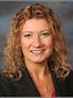 Alpha Real Estate Attorney Shannon L Costello