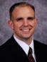 Upper Arlington Civil Rights Attorney Jonathan Paul Corwin