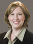 Shaker Heights  Lawyer Jennifer Ann Corso