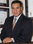 Lewisville Litigation Lawyer Edward D. Saldaña