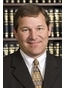 Lockland Tax Lawyer John Bjork Cornetet