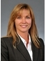 Norristown Banking Law Attorney Krista Kearns Beatty