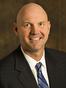 Colorado Construction / Development Lawyer Jonathon David Bergman
