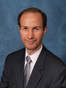 Chester Business Attorney Timothy Allan Berger