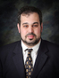 Pennsylvania Employee Benefits Lawyer Matthew Jeremy Bass