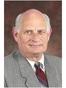 Pennsylvania Patent Application Attorney Alexis Barron