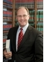 Cincinnati Employment / Labor Attorney David Marvin Cook
