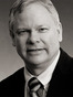 Ohio Appeals Lawyer Dale Daniel Cook