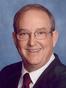 Sharon Hill Bankruptcy Attorney Samuel H. Becker