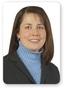 Edgewater Business Attorney Janice Rene Gambaccini
