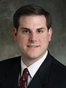 Virginia Partnership Attorney John Stephen Gambaccini