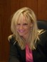 Fayette County Adoption Lawyer Mariah Balling-Peck